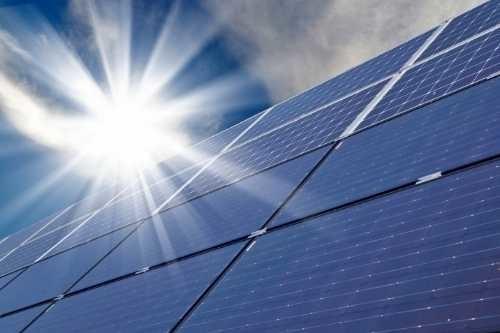 zonnepanelen-van-metdezon-duurzaam-besparen-op-energie