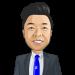 Johnny Ma Ecomshark review