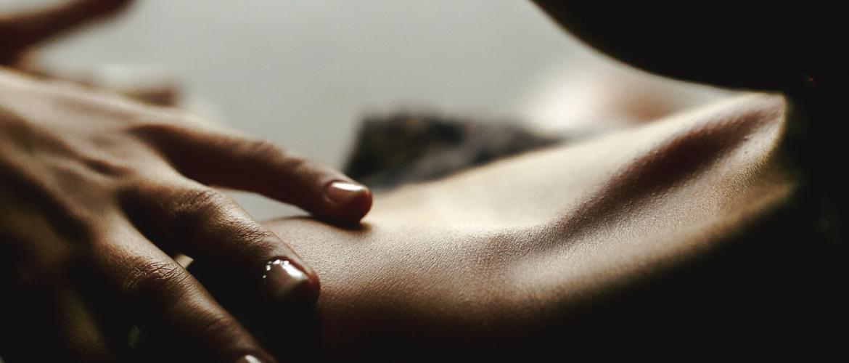 Ervaar wat jouw lichaam jou wil vertellen