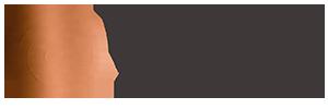 tr ibu logo klein 300x100