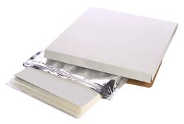 A4 Eetbaar Papier