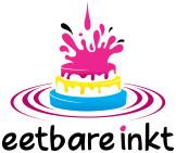 eetbare inkt logo 1