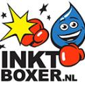 Inktboxer