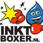 inktboxer logo