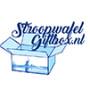 stroopwafelgiftbox logo