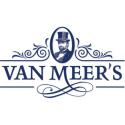 Van Meers