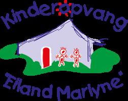 kinderopvang eiland marlyne