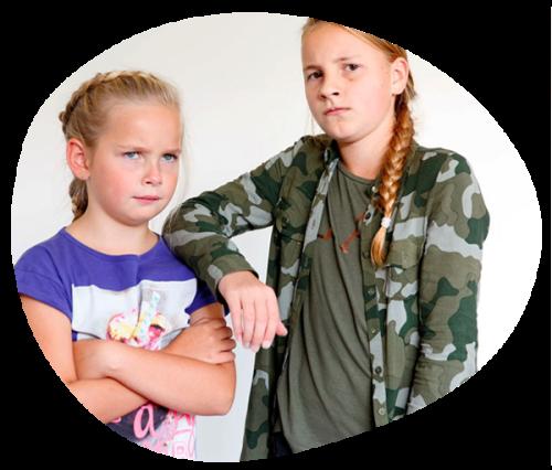 Klachtenreglement Kinderopvang