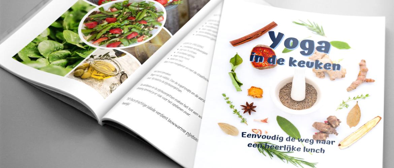 Vegetarisch koken en de belangrijkste ingrediënten