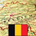 Eindexamenyoga in België Antwerpen Gent Brussel Vlaanderen