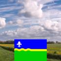 Eindexamenyoga in Flevoland Almere Lelystad