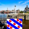 Eindexamenygoa in Friesland Leeuwarden Bolsward Franeker