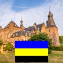 Eindexamenyoga in Gelderland Arnhem Nijmegen Apeldoorn Wageningen