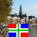 Eindexamenyoga in Groningen Veendam Stadskanaal Hoogezand