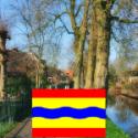 Eindexamenyoga in Overijssel Zwolle Enschede Blokzijl Kampen Deventer