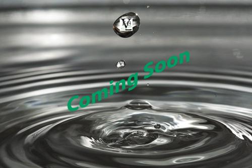 coming soon aanbod | elektrisch varen centrum