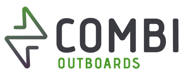 Combi outboards elektrische aandrijvingen