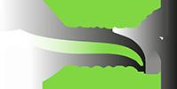 Eagle boats logo | Elektrisch Varen Centrum