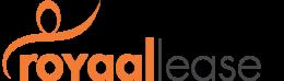 Logo rayaallease | Bootfinancieringen