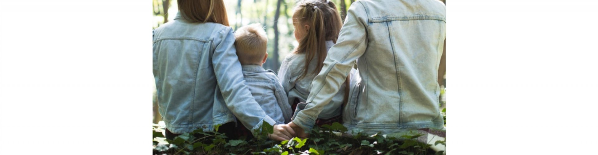 ouders ouderschap