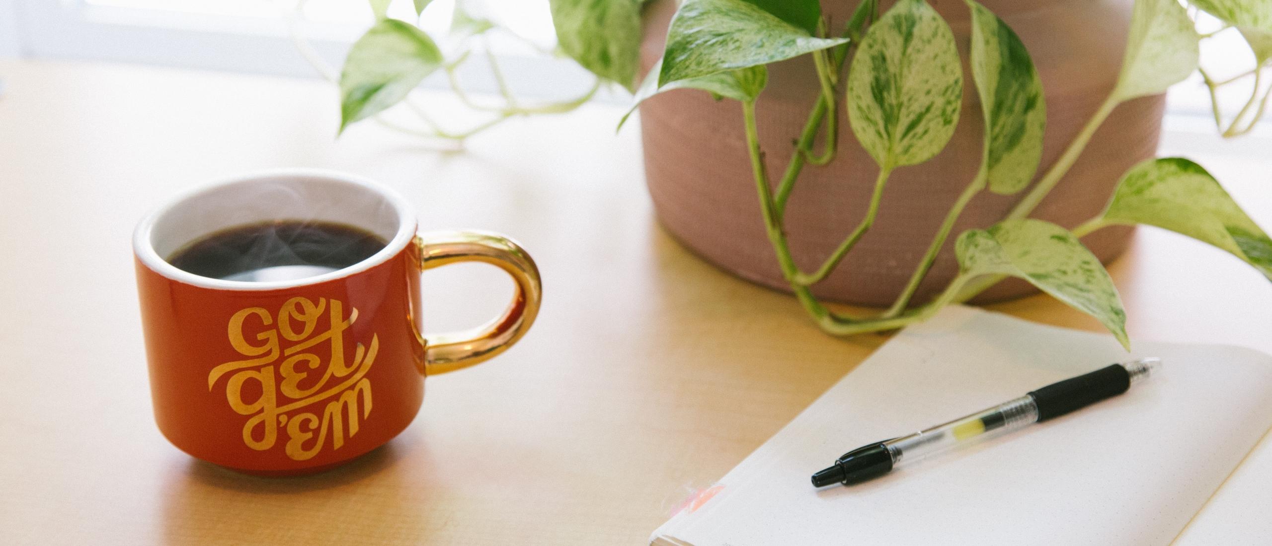 Blog maken tips | 5 tips voor een succesvolle blogpost