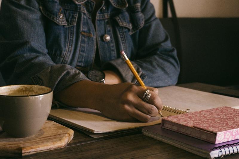 Tips voor blog beginnen
