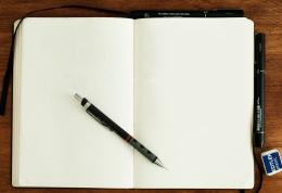 Schrijven bij herstel van overbelasting