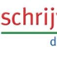 Schrijversvakschool Groningen