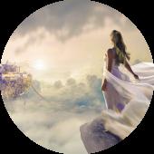 Live Online Healing Meditatie - Ellen Wouda
