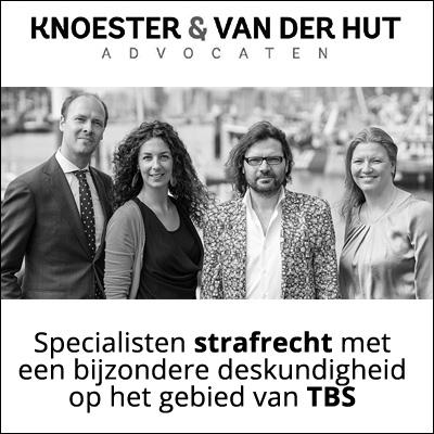 Knoester Van der Hut Advocaten