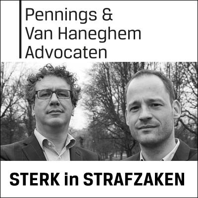 Pennings Van Haneghem Advocaten