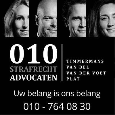 010 Strafrechtadvocaten