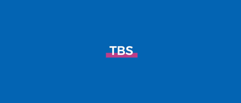 Wat is tbs?