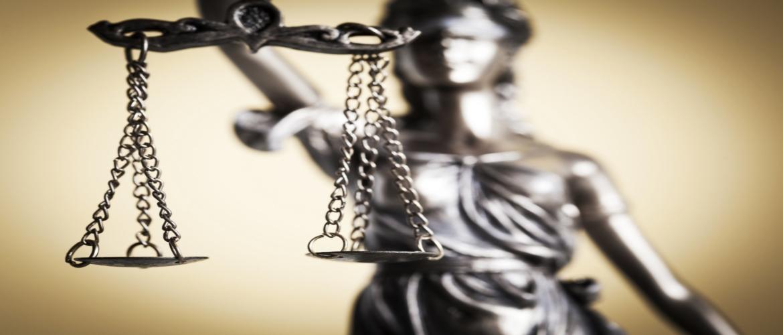 Wat is het verschil tussen een misdrijf en een overtreding?
