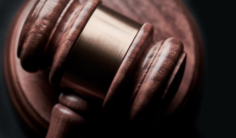 Wat is een voorlopige hechtenis?