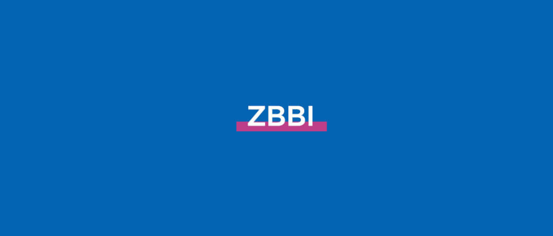 Wat is ZBBI?