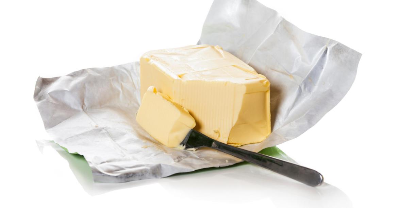 7,4 kilo puur vetverlies door afvallen zonder dieet