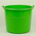 22 liter emmer agro groen