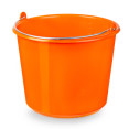 Oranje Kalver emmer