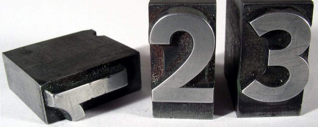 De 3 belangrijkste datums in een energiecontract. Ken jij deze?