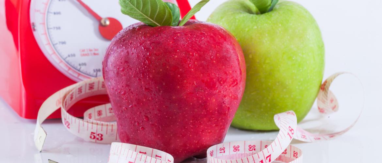 Wil jij je (thuiswerk)kilo's kwijt deze zomer? 11 tips