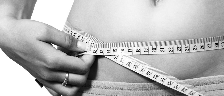 Wil je afvallen met een crash dieet?