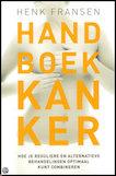 handboek-kanker-henk-fransen klein