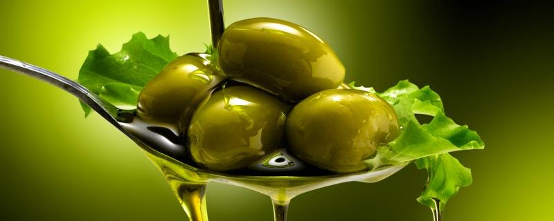 bijwerkingen cholesterolverlagers