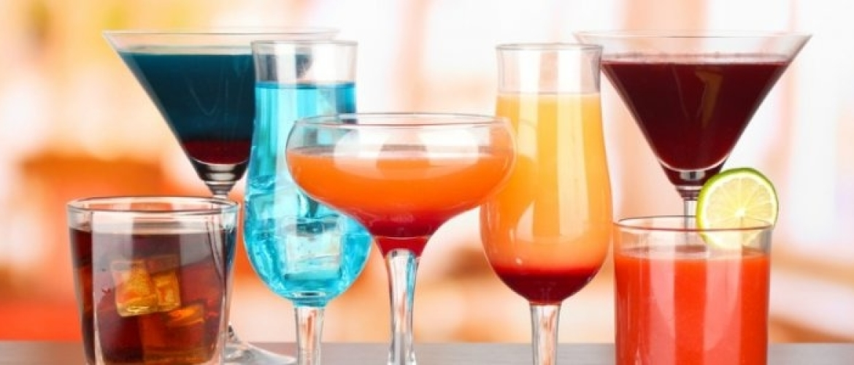 Alcoholallergie; kan je opeens allergisch worden voor alcohol?
