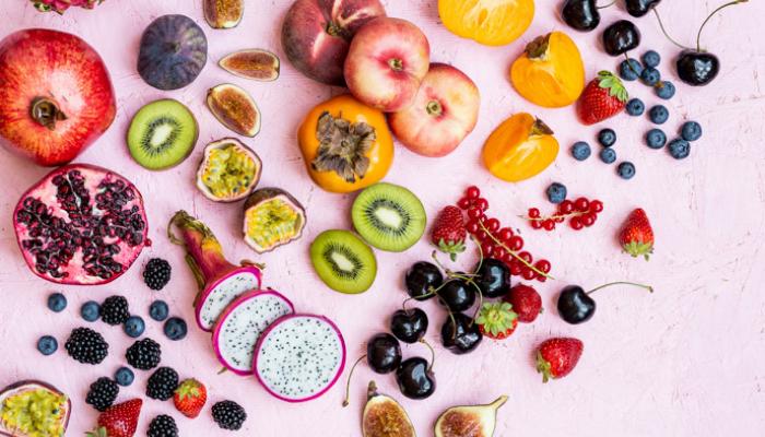 antioxidanten-voorbeelden