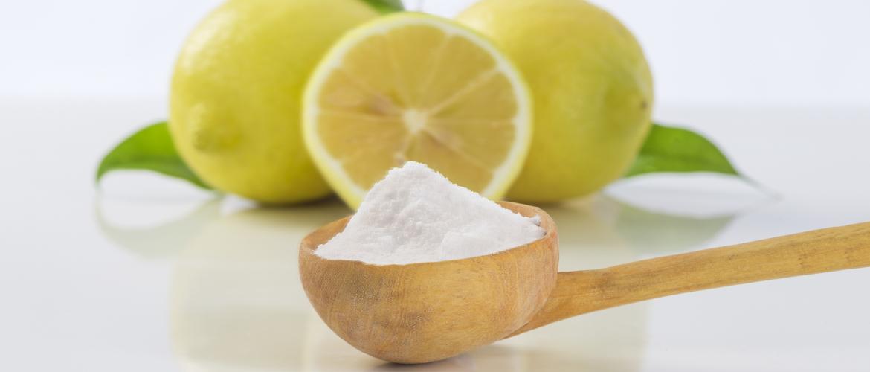Baking soda ofwel zuiveringszout; 100% natuurlijk én multi-inzetbaar