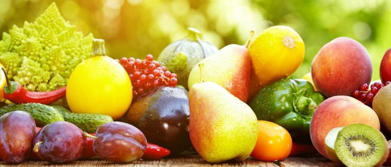 Bestrijdingsmiddelen op groenten en fruit: de Dutch Dirty Dozen