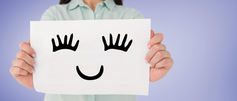 Dopamine-boost; 10 tips voor vrolijke energie én minder eetbuien