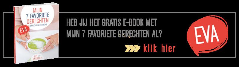e-book 7 gerechten